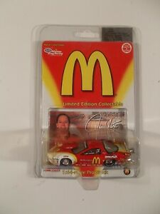 Action 1/64 1997 NHRA McDonald's Jim Yates Pontiac Pro Stock