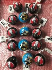 Star Wars Imperial Forces Ornaments 14 Included Also Hold Candy