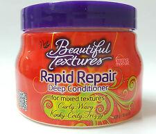 Beautiful Textures Rapid Repair Deep Conditioner 425 gm