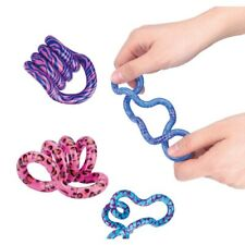 Zuru Tangle Wild Sensory Toy - Assorted Design - Genuine Zuru Product