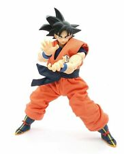 SU-GOKU-SET: Custom 4pc outfit set for Bandai SHF Dragon Ball Goku (No Figure)