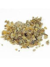 Starwest Botanicals Frankincense Tears 1 LB Organic Whole Herb