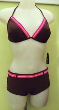 New Pretty Polly Size 14 Women's Bikini Set