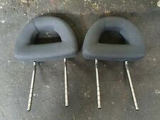 VW Lupo Seat Arosa 2x Kopfstütze Kopfstützen für vorne oder auch für hinten