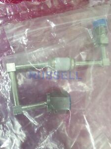 0040-20054, INSULATOR AR, MIX