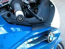 R&g Racing Bar End deslizadores para adaptarse a Bmw K1200 R / S & K1300 R / S