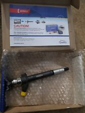 Fuel Injector Ford Transit Transit Tourneo Land Rover Defender Denso BRAND NEW