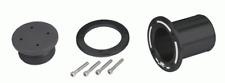 Riva Seadoo Rxp/ Rxt Exhaust Tip Kit