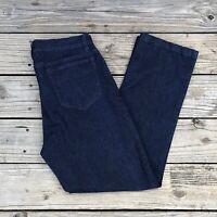 e72178cb0 NEW  149 Orvis Womens Wool Flannel Pants! Navy  Heavier