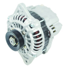 New Replacement IR/IF Alternator PH# 13719N Fits 01-03 Mazda Protege Sedan 2.0