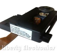 New Optical Laser Lens Mechanism - model: Vam1202