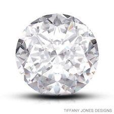Diamantes naturales