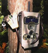 LTL Acorn 5310A 5310MM Trail Camera Security Lock Box