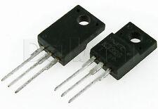 2SK3326 Original Pulled NEC MOSFET K3326