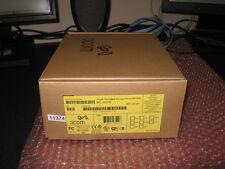 3Com lan sans fil point d'accès géré 2750 3crwx275075a nouveau