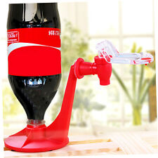 Portable Drinking Soda Gadget Coke Party Drinking Dispenser Water Machine YD