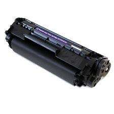 Non-OEM Toner For Canon 104 FX9 FX10   imageclass MF4150 MF4270 D480 D420