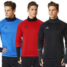 adidas Football Sportswear for Men