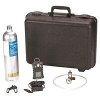 MSA 10110488 Altair 4X Multigas Gas Detector & Calibration Kit