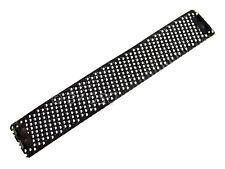 250mm Single Surform Multi Rasp Blade