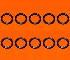 SET: 10 O-Ringe / Dichtungen zu KÄRCHER HD Geräte Dichtungsset Hochdruckreiniger