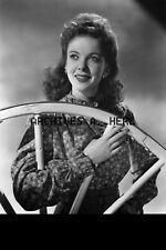 Ida Lupino 2 portrait photo photo - PRICE PER PHOTO