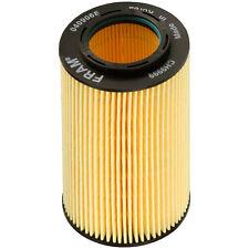 FRAM CH9999 Engine Oil Filter-Cartridge Full Flow Oil Filter For Hyundai & Kia