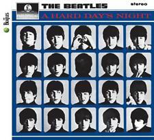 A Hard Days Night (Remastered) von The Beatles (2009)