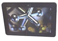 Amazon Kindle Fire HDX (3rd Gen) 8GB, Wi-Fi 7', Black,