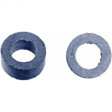 DANCO  Faucet and Valves Bonnet Packing 35200 Pack of 8