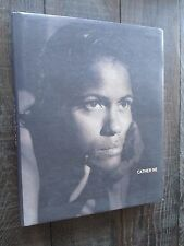Cather1ne - Intimate Portrait of a Champion Cathy Freeman Limited Edition HC