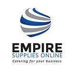Empire Supplies Catering Equipment