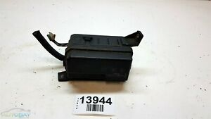 98-02 Toyota Corolla CE Under Hood Engine Fuse Relay Box Assembly OEM
