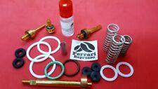 40 filtri non sbiancata /& Scoop Hario V60 color foglia di tè caffè Vaschetta Kit-V60 Taglia 02