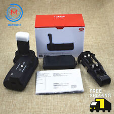 NEW Battery Grip for BG-E11 BGE11 CANON EOS 5D MARK III USA