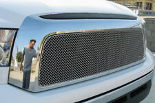 Grille-SR5 GRILLCRAFT TOY1964SW fits 2007 Toyota Tundra