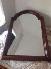 antike spiegel g nstig kaufen ebay. Black Bedroom Furniture Sets. Home Design Ideas
