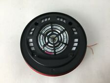 SONY Extra Bass MDR-XB950BT OEM Left Speaker replacement repair part (L)