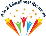 A to Z Educational Resources