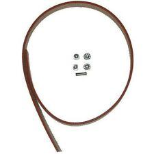 Stursberg Ersatzband für Bandschlüssel 25mm Ersatz-Bänder komplett mit Nieten