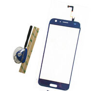 Pantalla Tactil Touch screen Cristal Digiziter Para Doogee BL5000 5.5 Inch