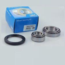 SKF Wheel bearing front Mercedes Sprinter 2T 3T 4T 901 902 903 904