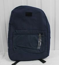 BENCH LARGE BACKPACKS RUCKSACK SHOULDER LAPTOP BAG 22 LTS 87750