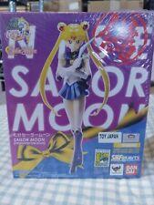 SH S.H. Figuarts sailor moon imposter version Bandai Japan - N2