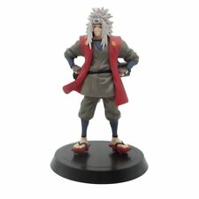 Naruto Shippuden Jiraiya Action Figure 1/8 scale painted figure Anime Toy