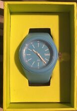 Breo Zen Watch Blue