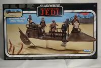 Star Wars Vintage Collection Return of the Jedi Tatooine Skiff (MISB)