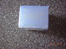 Nib Anew Rejuvenate Night Age Repair Skin Cream - .5 oz - 2 wk trial travel size