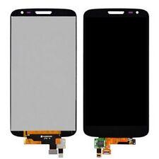 Original LCD Display + Touch Panel for LG G2 mini D620 / D618 (Black)