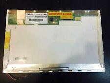 """Samsung ltn154x7-l03 15.4 """"écran LCD de l'ordinateur portable 1440 * 900"""